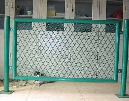 甘肃兰州铁丝网围栏和临夏围栏网报价