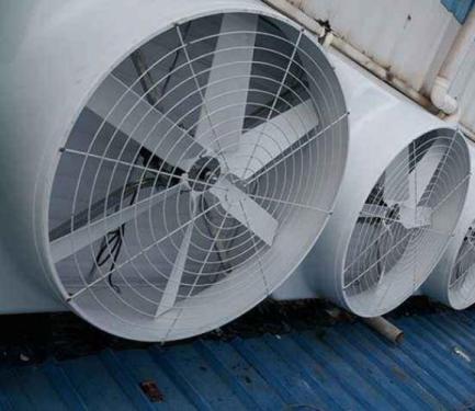 供西宁通风设备和青海消防通风设备哪家好