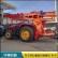 供应华豫大拖拉机带反循环钻机 7寸反循环打井机 车载反循环打桩机
