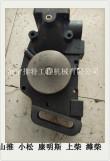 供应山推山推SD16SD22SD32推土机工作油泵16Y-61-01000