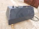 供应山推TY160TY220推土机液压油箱16Y-60-06000