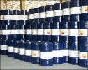 供应昆仑沥青站专用导热油