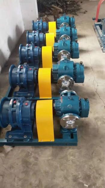 供应罗茨泵、罗茨油泵、保温罗茨泵、LC罗茨泵、LCW罗茨泵其他