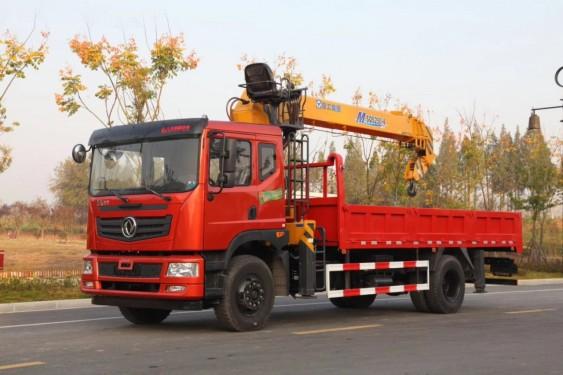 年底冲销量,随车吊2-20吨厂价直销,售后有保障!