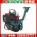 手扶压路机供应路得威RWYL11压路机 小型压路机厂家直销