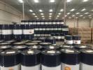 供应昆仑L-HM高压抗磨液压油