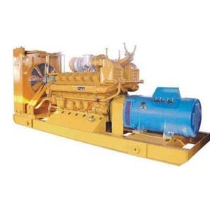 供青海西宁发电机和德令哈柴油发电机