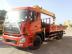 供应徐工MSQS300-4随车吊徐工12吨东风天龙康明斯270马力