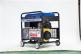 350安柴油发电电焊机直销价