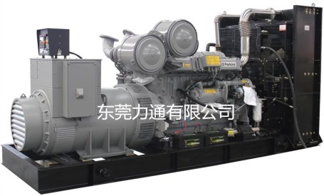 广州发电机出租厂家、广州发电机租赁公司