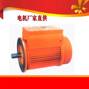 供应YBSS-200(660/1140)输送机用隔爆型三相异步电动机