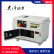 DaZe投标12kw柴油发电机