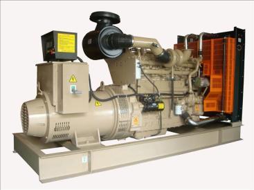 出租康明斯500千瓦发电机(组)大型柴油发电机组出租,维修回收