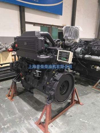 供应上海东风柴油机 船用发动机厂家