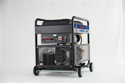 大泽动力TO7900ET柴油发电机