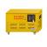 供应STF发动机30kw静音汽油发电机 多缸465F480水冷车载汽油发电机组