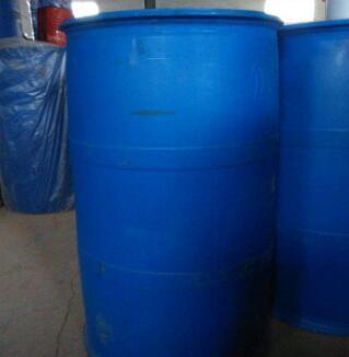 供兰州弹性乳液和甘肃水处理剂公司