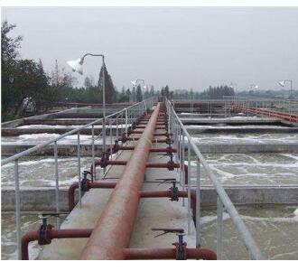 供兰州水处理工艺和甘肃水处理工程公司
