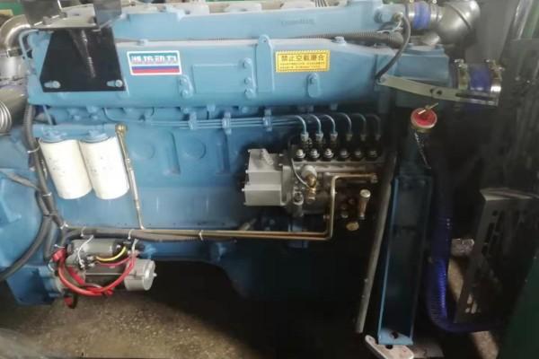 出租上柴发电机(组)  发电机出租  出售发电机