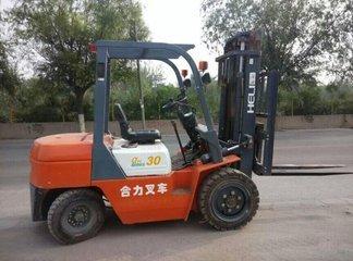 南京叉车回收、林德、小松、丰田叉车回收