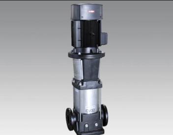 供甘肃不锈钢泵和白银立式不锈钢泵