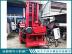 供应台sk-100s其他  拖拉机带正循环打井机  3寸液压打井机  正循环打井机