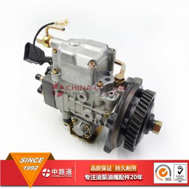 发动机配件NJ-VE4/11E1800L024 皮卡喷油泵