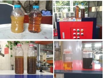 TLER液压油过滤机有用吗