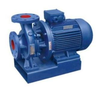 供甘肃定西卧式离心泵和平凉离心泵