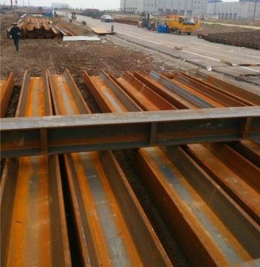 出租中联SLG6580混凝土泵车、上海昆阳路道路加固路基板出租500型钢钢板桩出租