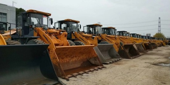 出售二手柳工|龙工|临工30装载机,二手50铲车,二手柳工50CN装载机市场转让