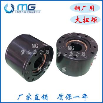 供应梦谷搬运车电气系统 液压/气动离合器 制动刹车器 特殊定制