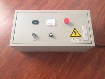 供应超亚C48D360B2搬运车电气系统 电动平车电控箱 质量保证