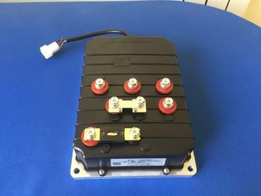 轨道车直流控制系统 可根据功能要求定制