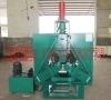 供应永江机械32-70型螺纹成型机多功能钢管滚丝机空心丝杠机