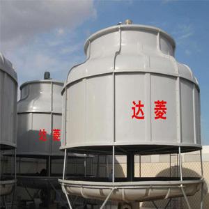 供貴州福泉不銹鋼冷卻塔和盤州圓型冷卻塔