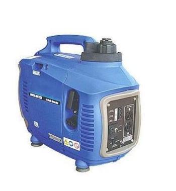 甘肃兰州玉柴发电机组和定西玉柴发电机销售