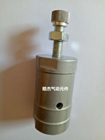 供应济南皓杰气动元件有限公司TK22D-L15-J[112] TK22D-L15-J[138]其他气动