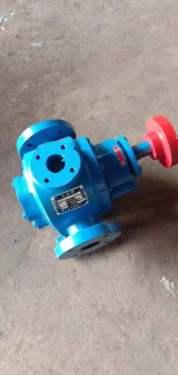 供应江苏无锡沥青搅拌站滚筒烘干燃烧器渣油输油泵