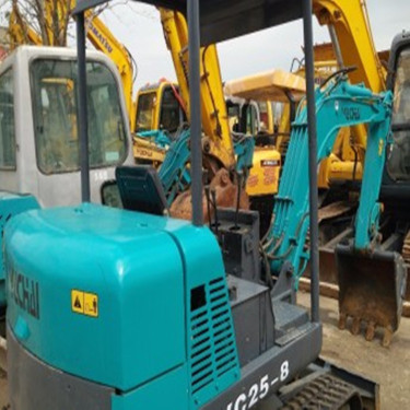 低价出售二手挖掘机-苏州|无锡|常州|镇江免费送货