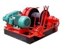 供应南通腾龙CK1800打桩机冲击钻机型号 冲击钻机厂家冲击钻机