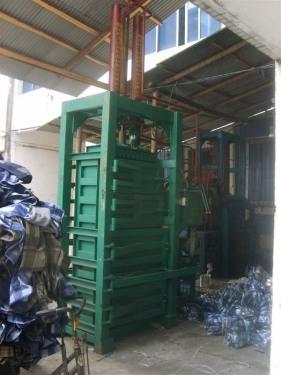 保养油压机丨维修拉伸四柱机丨改造四柱油压机设备