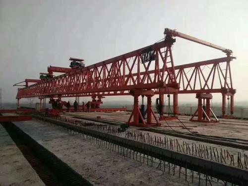出租架桥机   架桥机械  架桥设备  定制架桥机  坡度架桥机 公路铁路架桥机  二手架桥机 二手路桥设备