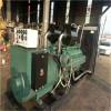出售远销310千瓦 500千瓦二手发电机(组)