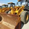 福州二手装载机市场||出售二手龙工30-50装载机