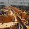 赣州二手推土机市场||出售二手山推160-220-320推土机