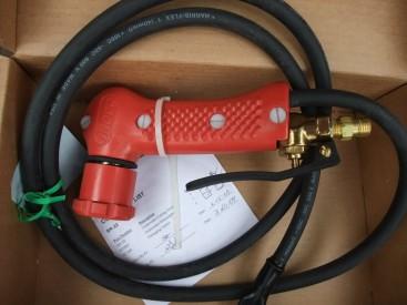 供应BROCOBR-22水下焊接  水下切割条 水下焊割条