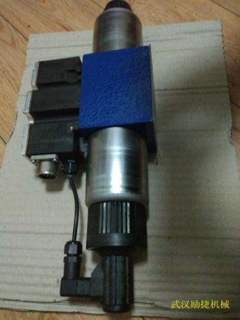 供应雷沃辅助设备仪器与仪表0811013202