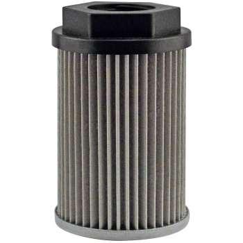 供应耀鼎西德福SUS-P-131-B48F-272-125-3液压油滤芯动力机械过滤器