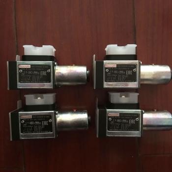 供应三一A2FO32/61R-PAB05辅助设备其它配套件